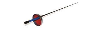 arme-epee-png